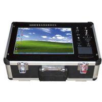 中西供电缆故障测试仪 型号:GDDHB-300A库号:M403782