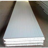 供应舟山岩棉彩钢夹芯板优质服务 ,全程保证,放心