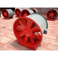 加压送风机_风机空调设备(图)_楼道口加压送风机