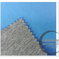 厂家直销TPU防水复合布 miss sixty 针织复合面料 产业用布 160cm