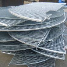 专业生产游泳池临时护栏 临时铁马 可移动栅栏 热镀锌铁马