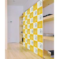 杜比油墨 溶剂型 玻璃金属丝印油墨 1500系列