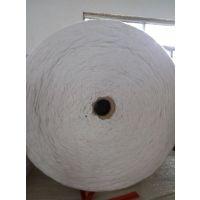 脱脂棉线供货商粗支纱单纱2RCMV2