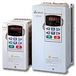 西南一级代理台达变频器-VFDB系列-VFD110B23A厂价直销-大量现货