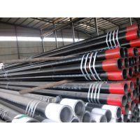 供应,L80Q石油套管,无缝钢管现货,厚壁无缝钢管