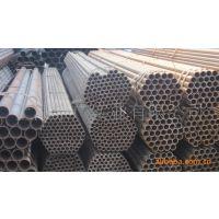特价供应镀锌管/焊管/黑铁管,无缝管、电线管