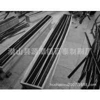 热销供应弧形条刷 自动扶梯条刷 木板条刷 洗车条刷