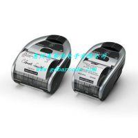 惠州斑马Zebra iMZ320便携式移动标签条码打印机
