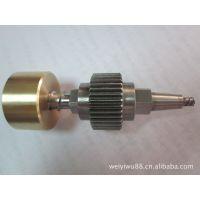 医疗包装器械类产品:注射器型芯 / 针管型芯(组合件)