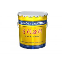 重庆环氧封闭底漆、封闭涂料、地坪封闭漆、油漆厂家专供