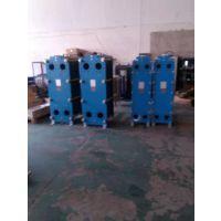 传特板式换热器维修清洗销售制造GC26/GX26/GX64/GX145/GX51型号齐全