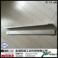 江苏厂家直销供应各种非标铸铝加热圈 铸铝电热板 铸铝发热板