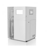KDN-PC01全自动凯氏定氮仪
