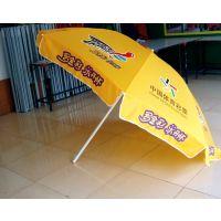 太阳伞,昆明太阳伞厂家,昆明雨伞厂,昆明太阳伞订做,昆明直把大伞印字价格,厂家直销,保质保量