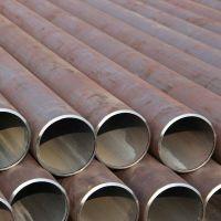 15CrMoG无缝合金管可回收节约、环保可回收