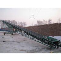 供应粮食输送机|水平式输送机|衡水粮保器材