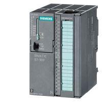 西门子PLC S7-300 CPU 经销商