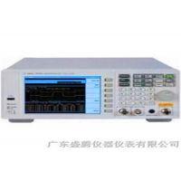 长期高价好回收Agilent N9320B频谱分析仪