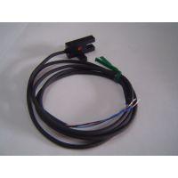 供应:`NIPPON HEATER`電熱器ネツ込みヒ一タ一型番:GA5-K15-120