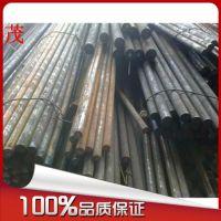 上海厂家供应100CrMn6 弹簧钢圆 圆钢价格 钢板性能 钢管成分