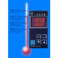 供应PMA温控器KS90-9404-410|PMA温控器型号 凯正自动化科技有限公司