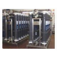 余姚洗涤废水回用设备,洗澡堂污水处理,伟志浴场废水回用设备