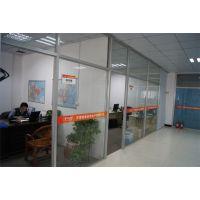 济南视频会议用LCD液晶屏无缝拼接LG总代