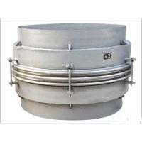 金属波纹管,金属补偿器,非金属补偿器,膨胀节,金属涵管