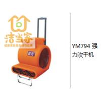 青岛家政TM794强力吹干机全国大量供应