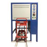 西格马实验电炉(在线咨询),高温电炉,成都高温电炉