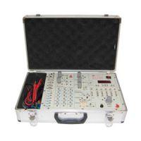 数字万用表设计性实验仪价格 NJ-SLSW-I