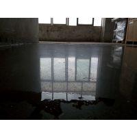 东莞虎门镇厂房新老地面起粉多灰尘怎么办、新老地面起灰处理