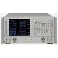 出售HP8720ES
