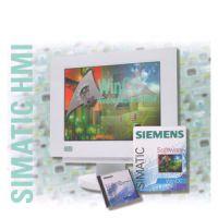 6AV63711BJ062AX0西门子SIMATIC WinCC V6.2 外部变量升级授权,用于完