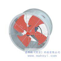 MKY-SF型低噪声轴流通风机库号;3897