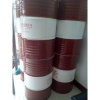 济宁福贝斯润滑油厂家销售空气压缩机油220号具抗磨损性
