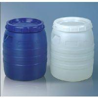 深圳志威盛周转箱|厂家直销 批发|各类尺寸 50公斤大口圆桶