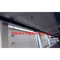 安徽宣城哪加卖PE虹吸雨水排水管材管件便宜