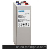 乐清UPS蓄电池经销商A602/440德国阳光胶体蓄电池官网授权