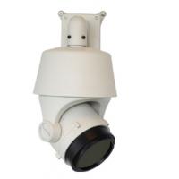 JK352 成像监控高精度远程在线 SAT/飒特红外