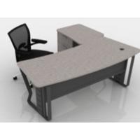 大连办公家具公司,大连哪里买主管桌?