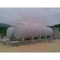陕西喷涂污水处理设备品牌