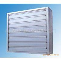 供应负压风机 玻璃钢负压风机 负压风机排风设备 负压玻璃钢风机