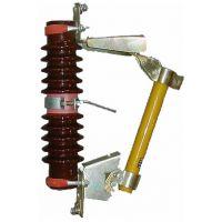 供应RW10-12F高压跌落式熔断器