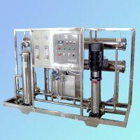 供应广西柳州医用纯化设备 柳州RO纯化水设备价格 柳州纯化水处理系统