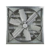 ?食品厂夏季温度太高怎么办 湿帘冷风空调机
