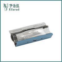 厂家直销灌胶式电缆接头防水盒地下电缆专用防水盒
