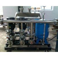 舟山全自动恒压供水设备,舟山全自动变频供水设备