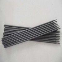供应FW-3102碳化硼耐磨焊条 DZCr60碳化硼堆焊焊条