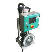 供应 5HP吸料机 品质优良 价格合理 欢迎选购